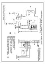 Buy Honeywell embassy onexpipingdiagrams Operating Guide by download Mauritron #316735