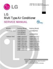 Buy LG 3828A20452C_2 Manual by download Mauritron #303913
