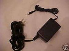 Buy 24V 1A AULT adapter cord = SW64 SW44 power inserter 123475909 PSU plug brick ac