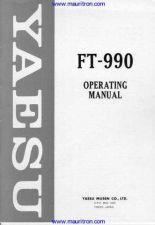 Buy Yamaha B405 Manual by download Mauritron #327234