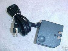 Buy 12UB ac power supply - Lexmark Z618 Z615 Z605 printer cable plug electric box