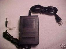 Buy 12v DC 2.5A power supply adapter PP-ADP25 Homedics brick ac cord PSU transformer