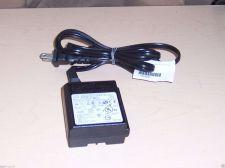 Buy 15NH power supply - Lexmark Z2420 printer unit cable brick plug transformer VAC