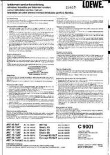 Buy LG RT-42PX11 Service Manual by download Mauritron #331492