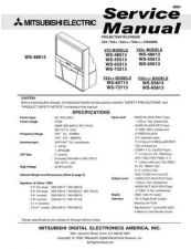 Buy mitsubishi ws-48513 48 by download Mauritron #326849