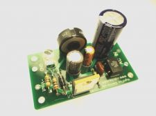 Buy Adjustable Negative Power Supply Kit (#1846)