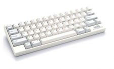 Buy HHKB PFU Happy Hacking Keyboard Professional 2 White PD-KB400W