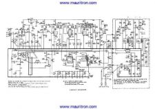 Buy LEAK TROUGHLINE SERIES COMBINED by download Mauritron #326820