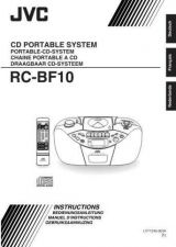 Buy JVC MB324IFR Service Manual by download Mauritron #277649