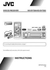 Buy JVC ma273ien Service Manual Circuits Schematics by download Mauritron #275585