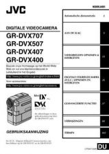 Buy JVC LYT0957-004B 2 Operating Guide by download Mauritron #294734