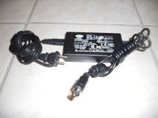 Buy 12v 5v adapter cord = ACML 51 LACIE SUNFONE hard disk drive brick ac power PSU