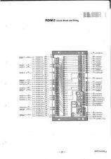 Buy DK40B-40BI-40BS_PCB4_E by download Mauritron #307058