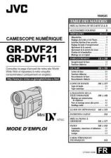 Buy JVC LYT0421-002B fr Service Manual by download Mauritron #282771