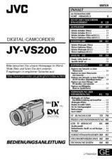 Buy JVC LYT0829-002A Operating Guide by download Mauritron #294571