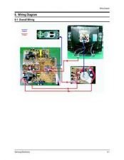 Buy 20080908151312812 6-KSBE MANASLU-P-WIRING 2 Manual by download Mauritron #303279