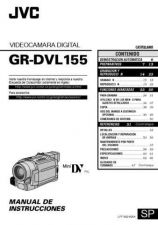 Buy JVC LYT1002-005A Operating Guide by download Mauritron #294838