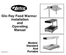 Buy Pitco L80-041 Instructions by download #333671