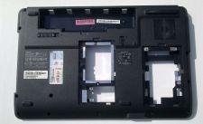 Buy Acer Aspire 5334 Bottom Case Plastic AP06R000400