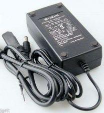 Buy genuine adapter = Yamaha PSR 2000 2100 keyboard piano cord brick PSU ac dc power