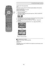 Buy Panasonic DMR-E20 MANUAL 2 Manual by download Mauritron #298919