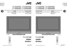 Buy JVC LCT2029-001B-H-FR_2 Operating Guide by download Mauritron #292084
