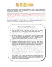 Buy Military SEM25 EM25 Manual by download #335129