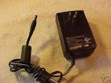 Buy 20LB power cord ADAPTER HP ScanJet 5300 5300C 5370C