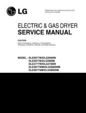 Buy LG 3828EL3005A-May(G)_2 CDC-2183 Manual by download Mauritron #304117