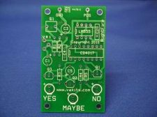 Buy Electronic Decision Maker Kit (#1743)