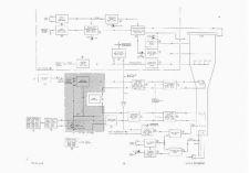 Buy Tektronix 577 D1 D2 Schematics by download Mauritron #322250