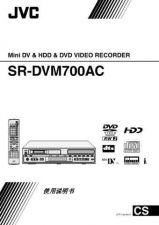 Buy JVC LPT1134-001A Operating Guide by download Mauritron #294134