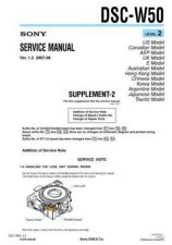 Buy 987693686 Manual by download Mauritron #303369