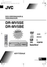 Buy JVC LPT1092-008B Operating Guide by download Mauritron #293662