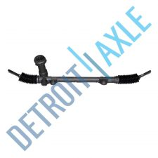 Buy 2008-2012 Forte, Forte5, Elantra Electronic Assist Manual Rack & Pinion Assembly