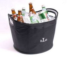 Buy Party Tub Cooler - Free Personalization