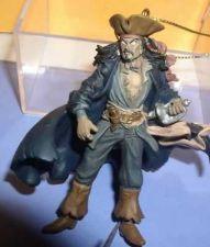 Buy Pirates of the Caribbean Jack Sparrow Disney ornament