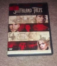 Buy Southland Tales (DVD, 2008)