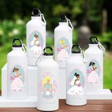 Buy Goin' to the Chapel Water Bottle - Free Personalization