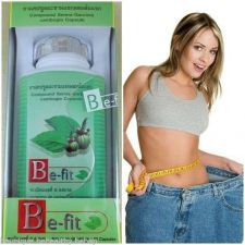 Buy Garcinia Cambogia Weightloss HCA Fat Burn Organic Natural Diet Capsule