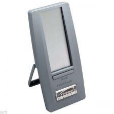 Buy Kenmore Elite Freezer Mate Remote status Monitor wireless system alarm 469000