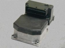 Buy HUMMER H1 ABS MODULE REPAIR
