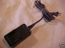 Buy ac BATTERY CHARGER - Sony MVC Mavica FD73 FD75 FD81 FD83 FD88 FD91 FD100 camera