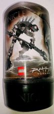 Buy BIONICLE Lego 8591-Rahkshi VORAHK 2003, Boys & Girls Age 7+ Collectible,Complete
