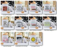 Buy Cookie Jar - Family Designs With Free Personalization - Really Nice