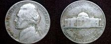Buy 1953-P Jefferson Nickel