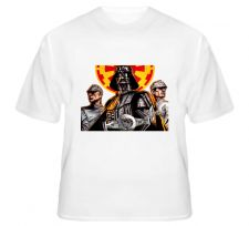 Buy Star Wars Empire sw332 Shirt S to XL
