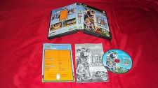 Buy Sims LIFE STORIES PC GAME DISC KEY COM CARD MANUAL ART & CASE GOOD TO NEAR MINT