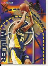 Buy Reggie Miller #245 Skybox - 1995