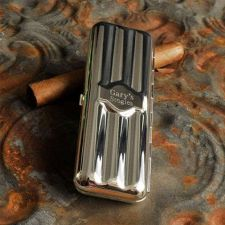 Buy Travel Cigar Holder - Free Personalization